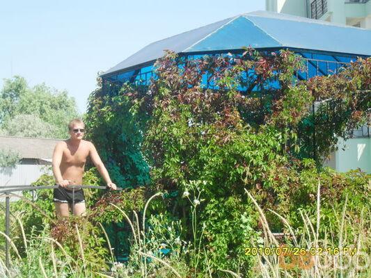 Фото мужчины ЛЕХА, Луганск, Украина, 34
