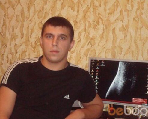 Фото мужчины vadim, Сыктывкар, Россия, 31