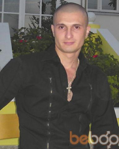 Фото мужчины Nik_otiN, Чадыр-Лунга, Молдова, 34