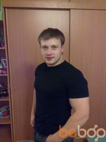 Фото мужчины парень, Калининград, Россия, 29
