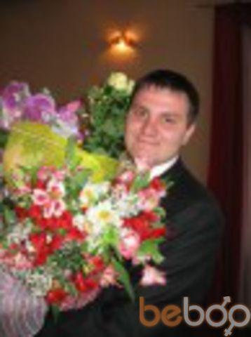 Фото мужчины лайм, Харьков, Украина, 29