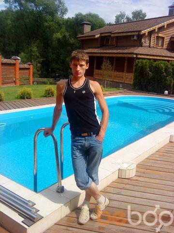Фото мужчины Pirat, Тула, Россия, 30