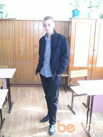 Фото мужчины BaTTousai, Кишинев, Молдова, 24