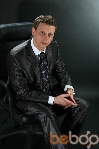 Фото мужчины ifen, Киев, Украина, 37