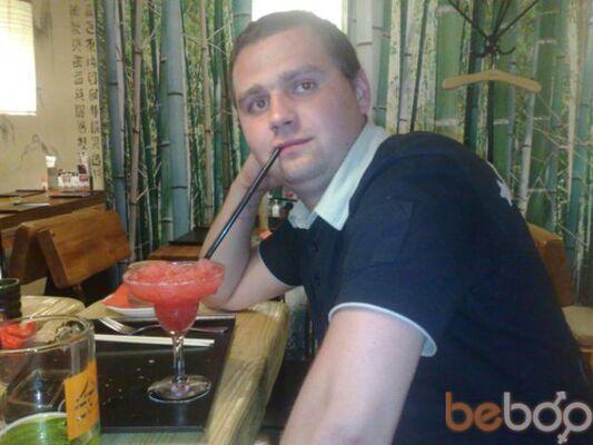 Фото мужчины antoha, Москва, Россия, 30