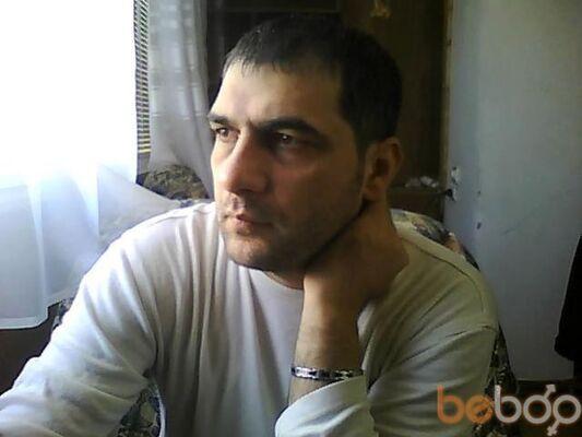 Фото мужчины ilkin80, Баку, Азербайджан, 36