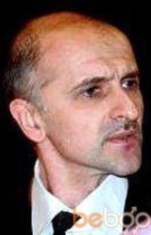 Фото мужчины Артур, Енакиево, Украина, 46