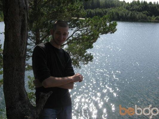 Фото мужчины morfin, Рига, Латвия, 27