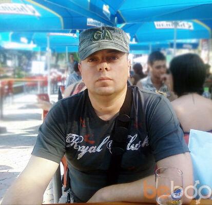 Фото мужчины vikiz, Кишинев, Молдова, 47
