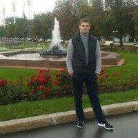 Фото мужчины Игорь, Москва, Россия, 25