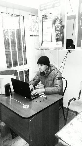 Фото мужчины Rude, Кызылорда, Казахстан, 27