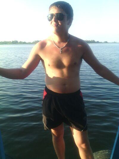 Фото мужчины viktor, Саратов, Россия, 32
