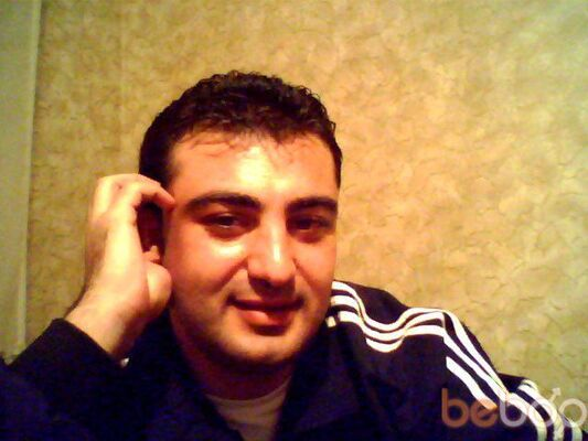 Фото мужчины heartlion, Черновцы, Украина, 36
