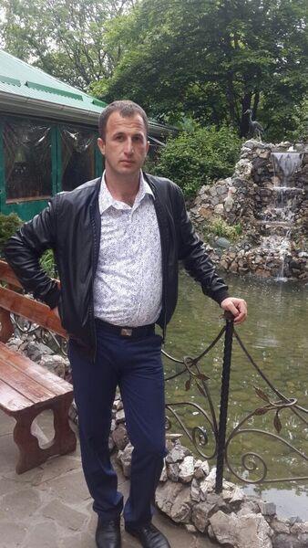 Фото мужчины Марсель, Краснодар, Россия, 38