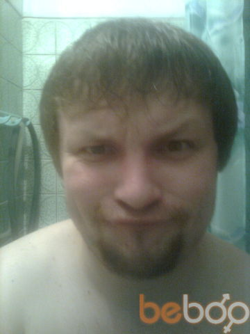Фото мужчины Melmot, Минск, Беларусь, 36