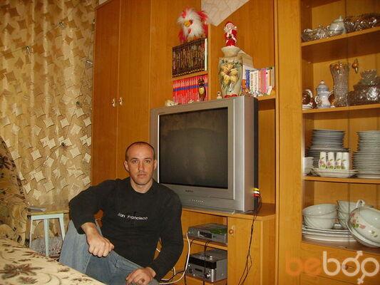 Фото мужчины Serg, Евпатория, Россия, 38