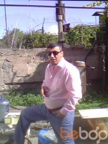Фото мужчины Ervand, Ереван, Армения, 42