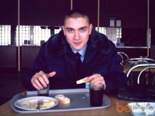 Фото мужчины Shum, Минск, Беларусь, 26