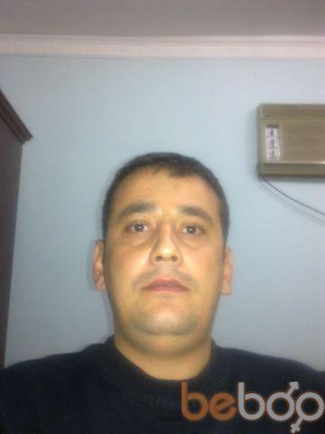 Фото мужчины 9758, Бухара, Узбекистан, 35