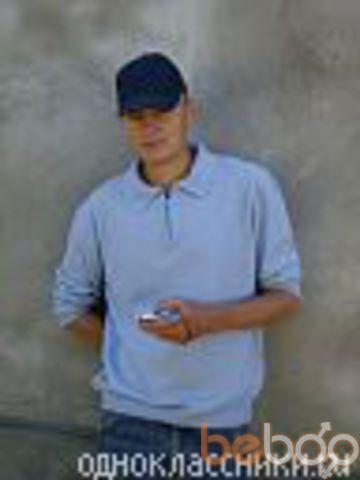Фото мужчины parahod20, Бендеры, Молдова, 27