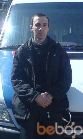 Фото мужчины riter, Кишинев, Молдова, 35