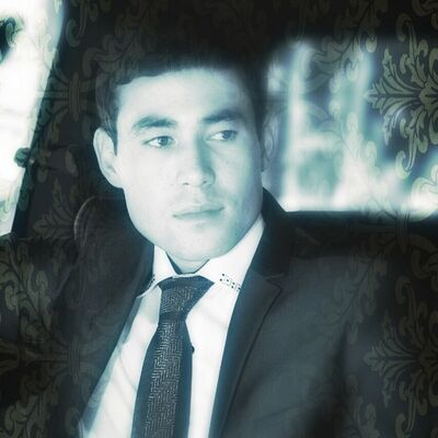 Фото мужчины AZIZ, Ташкент, Узбекистан, 31