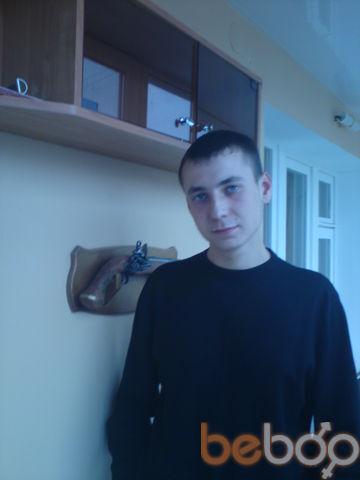 Фото мужчины Vladislav, Смоленск, Россия, 27