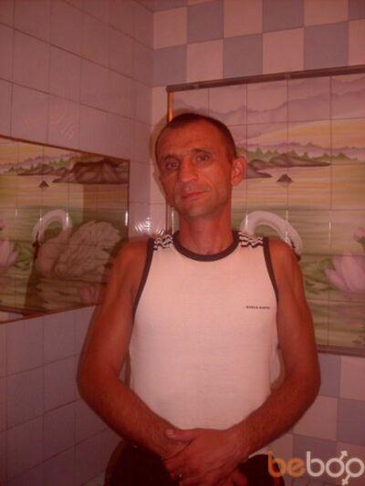 Фото мужчины серый, Санкт-Петербург, Россия, 40