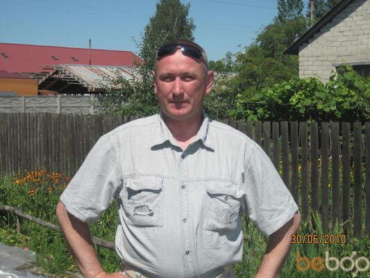 Фото мужчины vitiok1973, Брест, Беларусь, 44