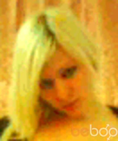 Фото девушки Киска, Курск, Россия, 39