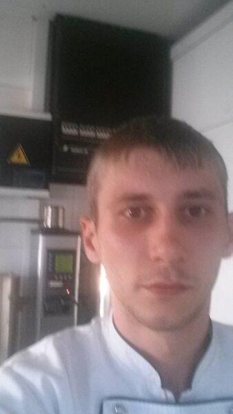Фото мужчины Jim, Новосибирск, Россия, 29