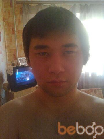 Фото мужчины dilda, Пермь, Россия, 27