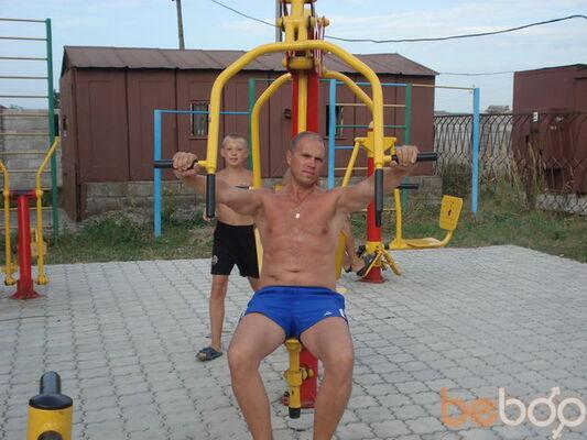 Фото мужчины Tankov, Донецк, Украина, 50