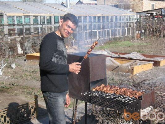 Фото мужчины tatarin, Караганда, Казахстан, 42