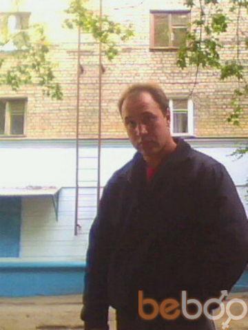 Фото мужчины максим, Воронеж, Россия, 36