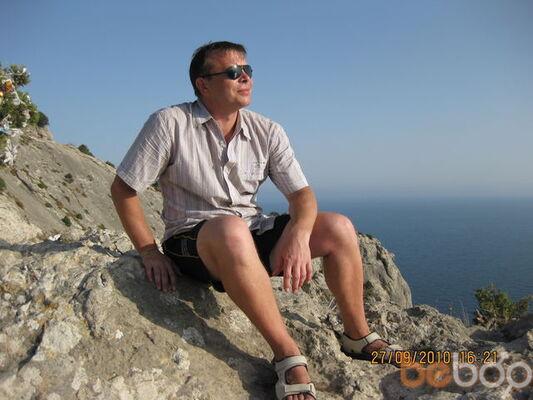 Фото мужчины swen, Запорожье, Украина, 38