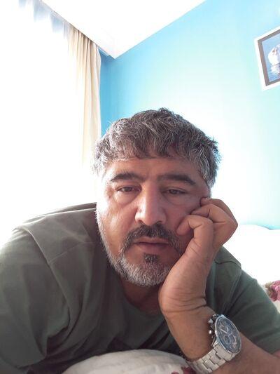 Фото мужчины slisher, Батуми, Грузия, 44