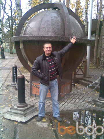 Фото мужчины Maikl, Бобруйск, Беларусь, 38