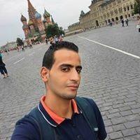 Фото мужчины Ismail, Краснодар, Россия, 27