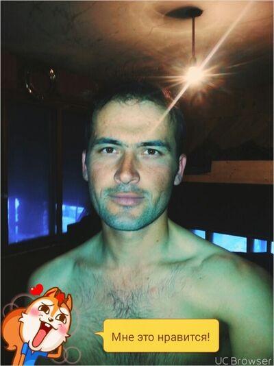 Фото мужчины Behruz, Тайшет, Россия, 27