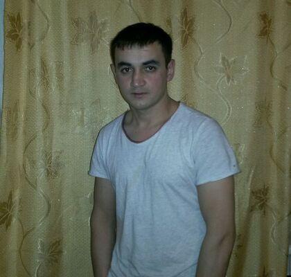 Фото мужчины Марат, Благовещенск, Россия, 30