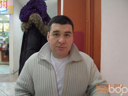 Фото мужчины sasha, Пермь, Россия, 45