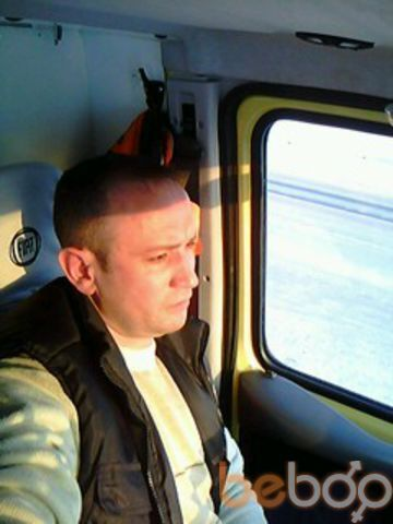 Фото мужчины dyha, Североморск, Россия, 48