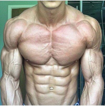 Фото мужчины Евгений, Северодвинск, Россия, 36