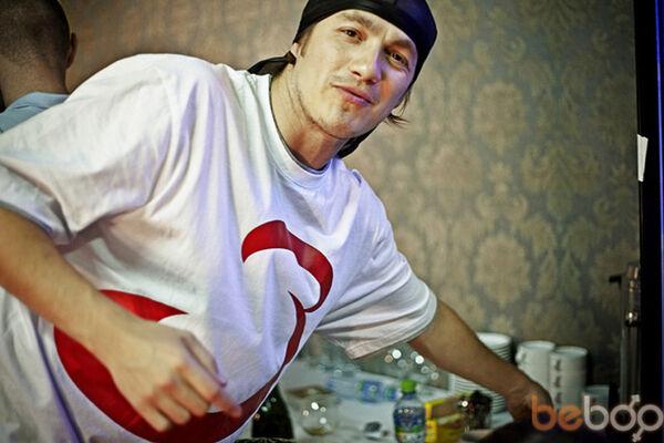 Фото мужчины камыш, Дзержинск, Беларусь, 31