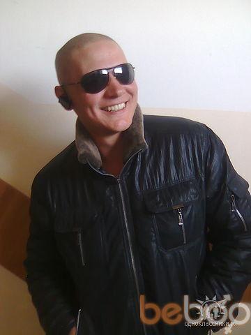 Фото мужчины сергей, Тольятти, Россия, 31