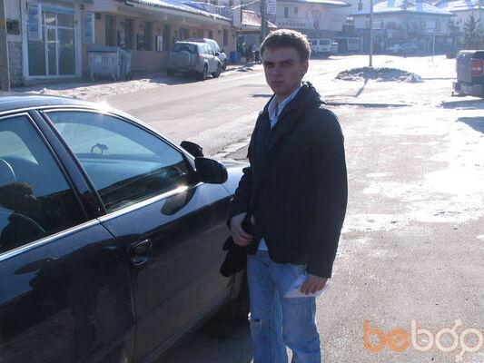 Фото мужчины Lost, Кишинев, Молдова, 37