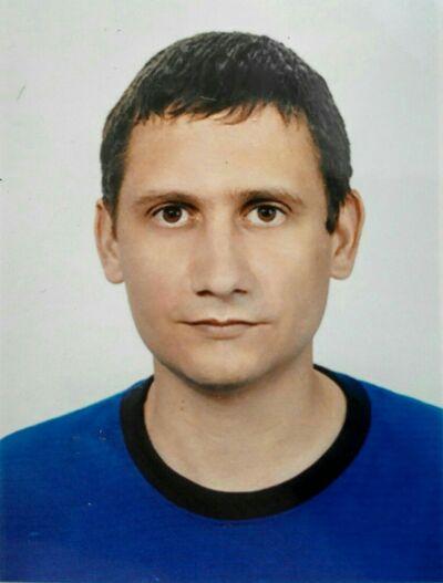 Фото мужчины Виталий, Черновцы, Украина, 35