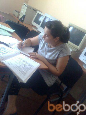 Фото девушки каруселька, Одесса, Украина, 24