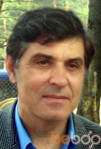 Фото мужчины viki, Йошкар-Ола, Россия, 52